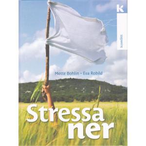 Stressa-Ner