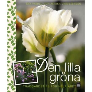 Den-lilla-gröna