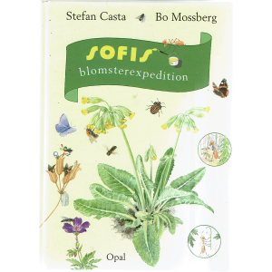 Sofis-blomsterexpedition